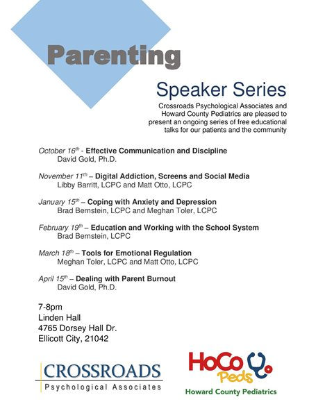 Parenting-flyer-page-001.jpg